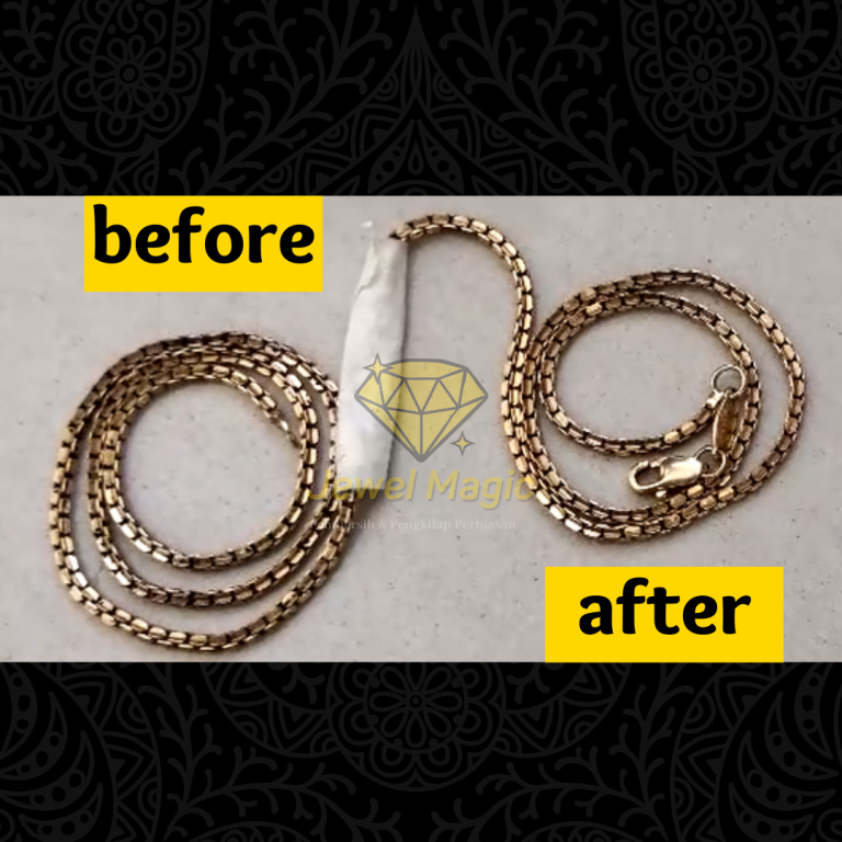 Copy-of-BAHAN-WEB-JEWELLERY-CLEANER.png
